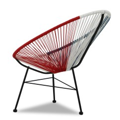 Rocker Chair Sg Best Swing For Baby Andre Pierre Patio Furniture And Home Décor Fortytwo
