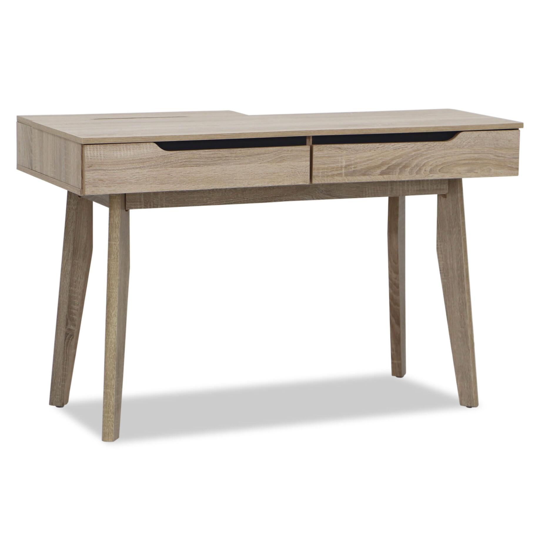 Mikala Study Desk  Study Desks  Conference Tables