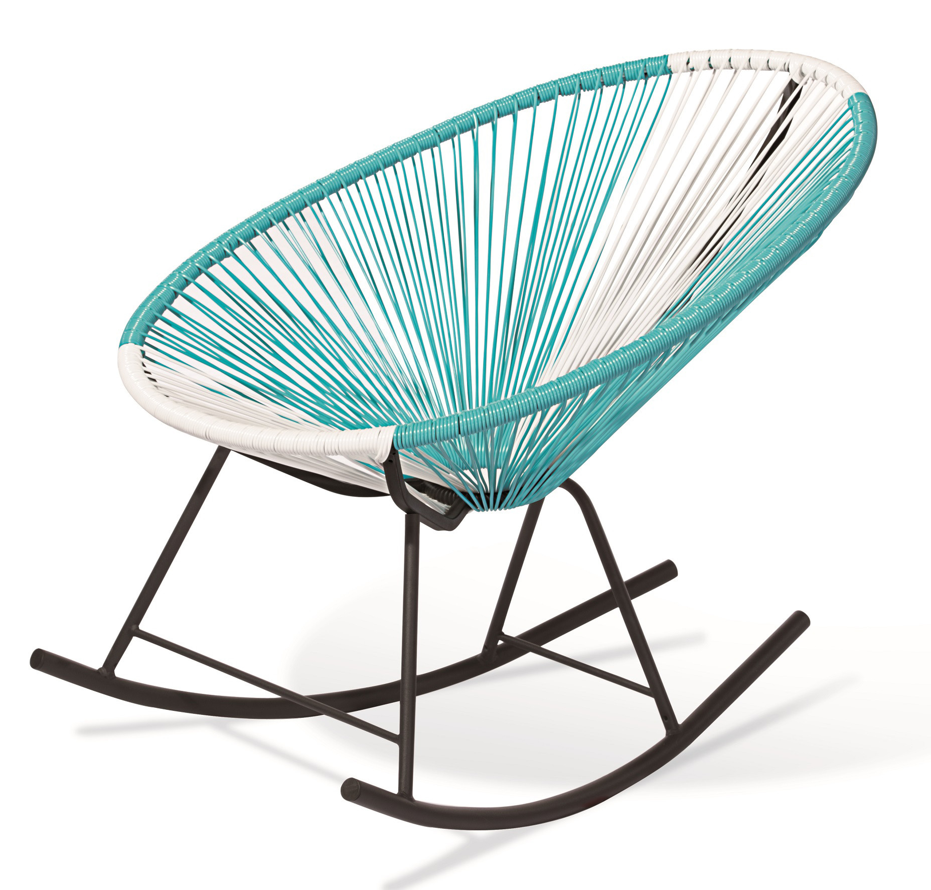 modern rocking chair singapore best travel high el nido patio furniture and home décor