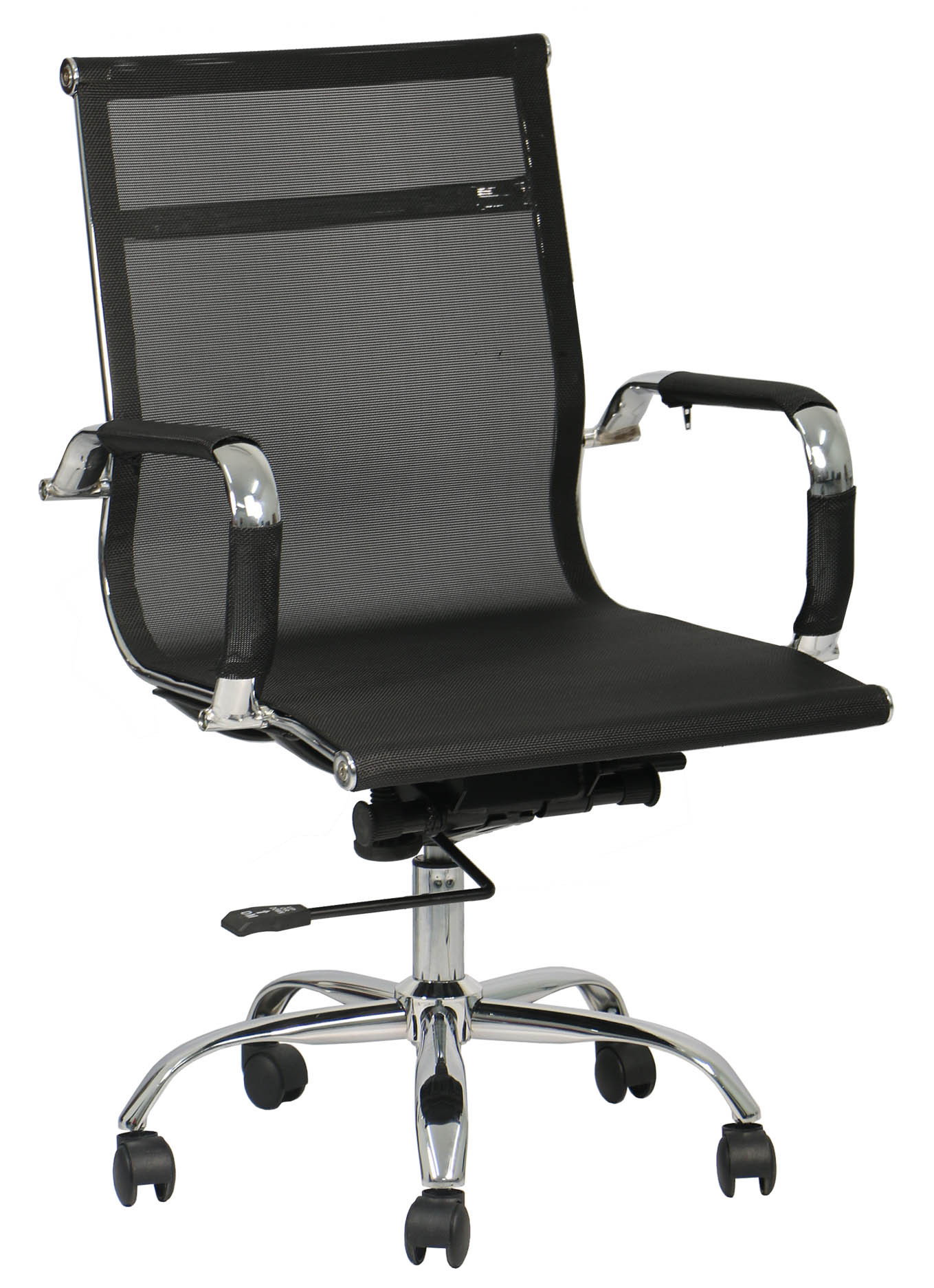 eames office chair replica media room chairs mesh furniture home decor fortytwo