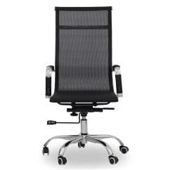 Eames Aluminum Management Chair Replica Zero Gravity Rocking Reviews  Check Now Blog