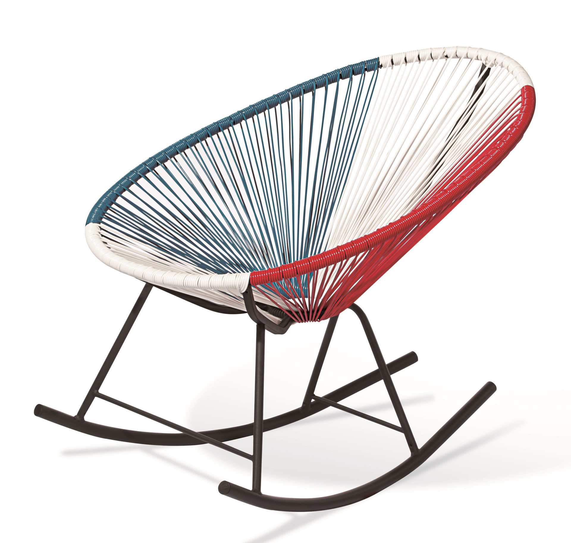 rocker chair sg lazy boy chairs sale andre pierre patio rocking furniture home decor fortytwo