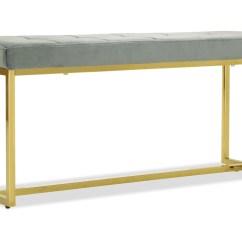 Moss Green Velvet Chesterfield Sofa Black Faux Leather 3 Seater Bed Grey Gold Legs Bruin Blog