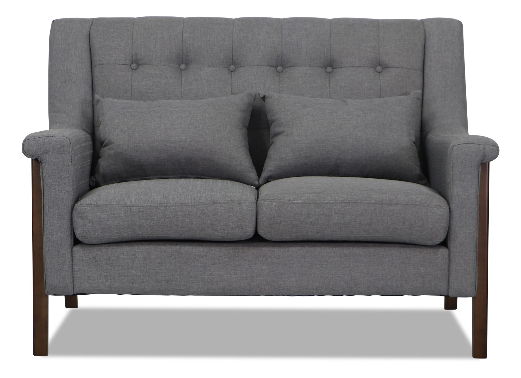 2 seater sofa singapore pictures of sofas with throws patty furniture and home décor fortytwo