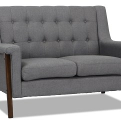 2 Seater Sofa Singapore Italsofa Leather Barrel Chair Patty Furniture And Home Décor Fortytwo