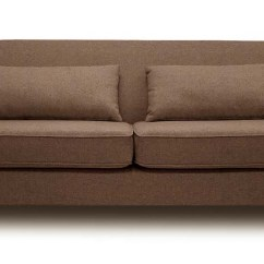 2 Seater Brown Sofa Large Bean Bag Uk Carrie 5 Furniture And Home Décor