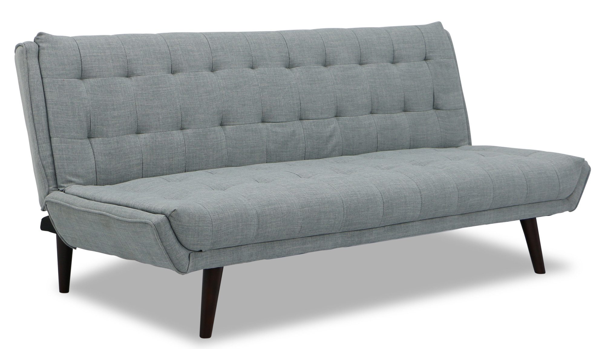 Light Sofa Bed Light Weight Couches Wish 14 Outstanding