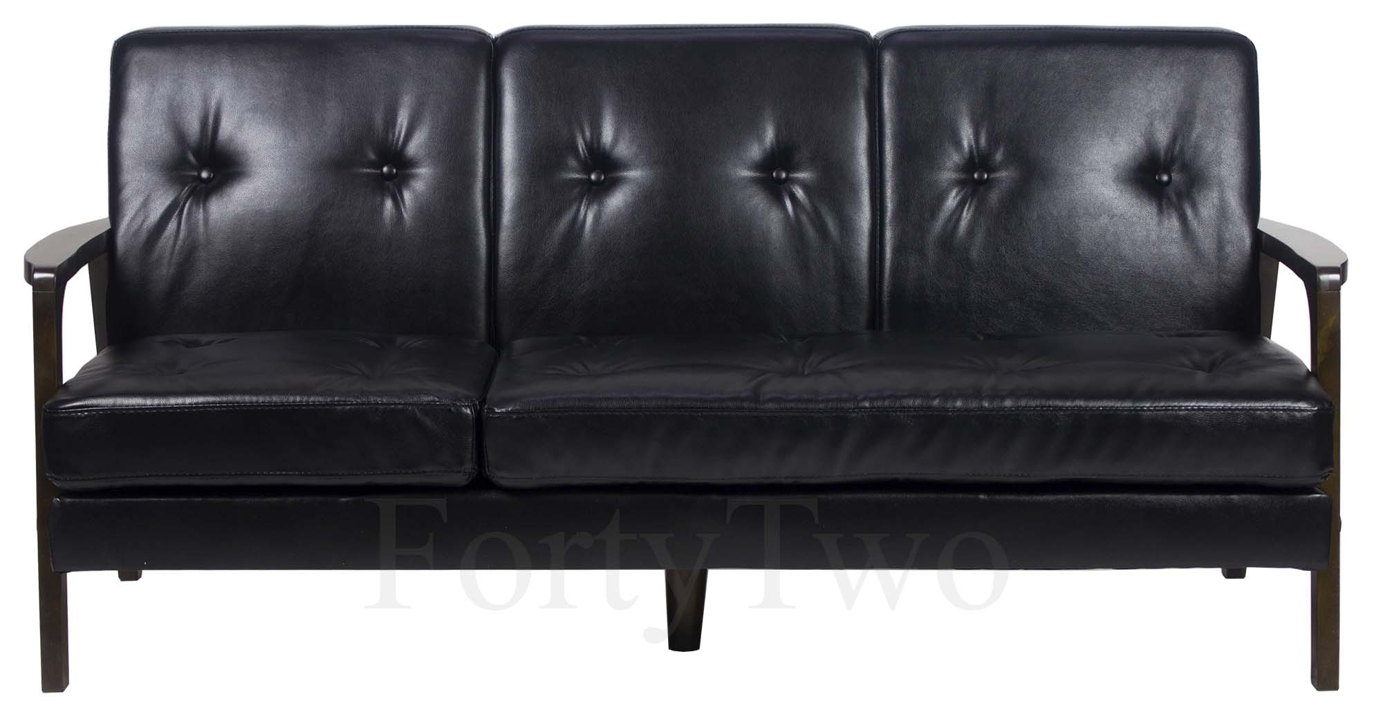 12 foot sofa black and gold pillows massage with at of