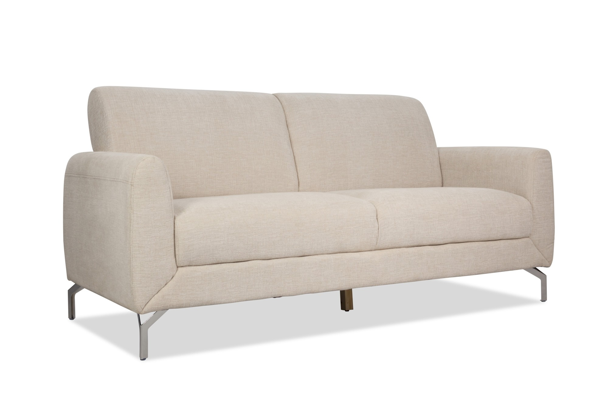 jacqueline sofa extra large covers for pets beige home the honoroak