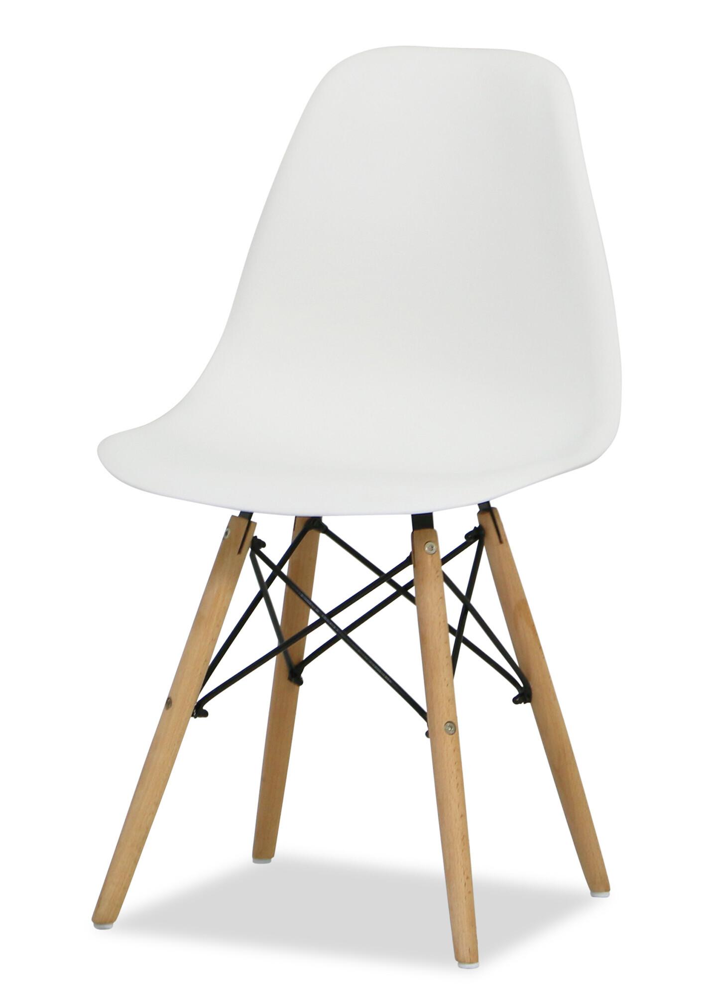 eames chair white spandex covers ebay replica designer furniture home decor fortytwo