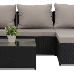 Outdoor Sofa Singapore Loveseat Sale 2 Orpah Set Garden And Porch Sofas