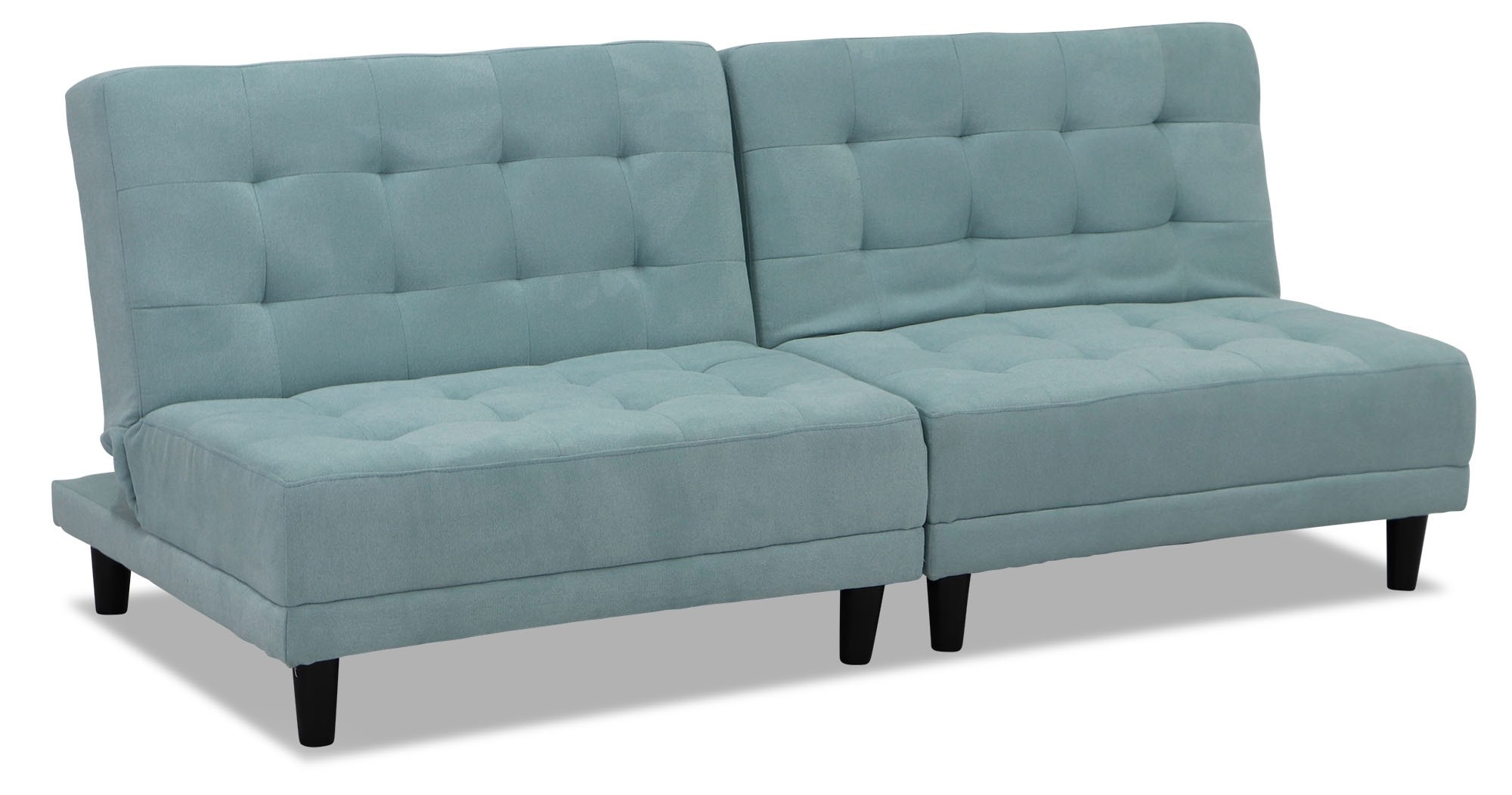 sofa bed for sale singapore sleeper sectional chaise claspi pale turquoise furniture and home décor