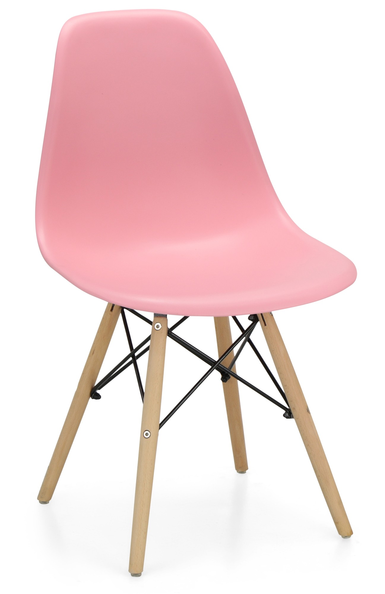 pink egg chair replica design wallpaper eames designer chairs seating