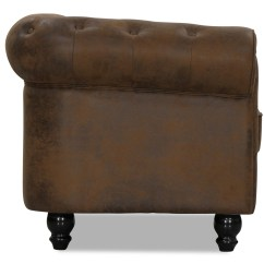 Pu Leather Sofa Reviews Corner Cat Scratcher Uk Baci Living Room