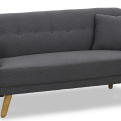 Home Decorators Mayfair Sofa Review Theater Sofas And Sectionals Bargains Reviews Brokeasshome