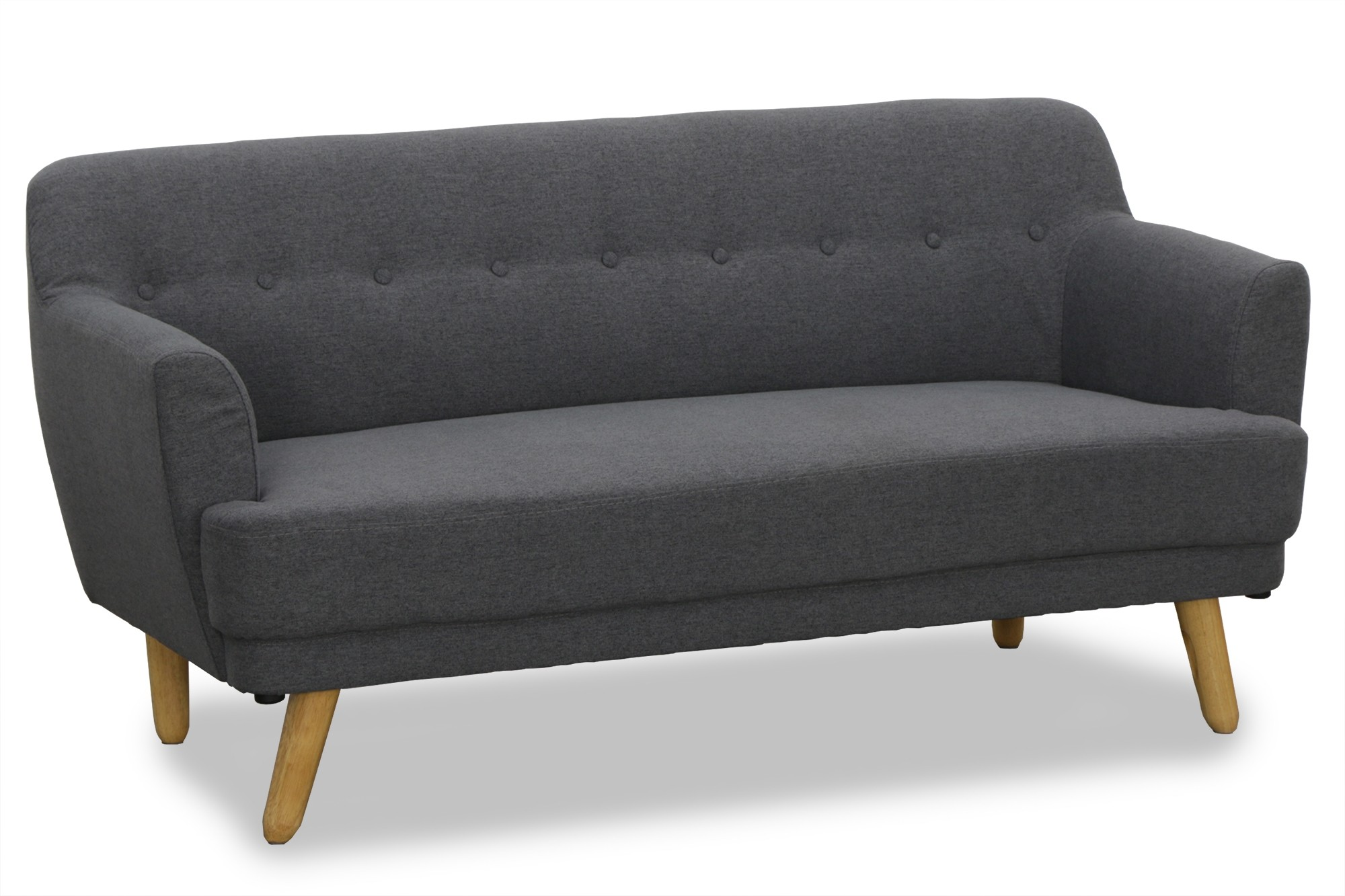 one and half seater sofa retro leather uk haruki 2 sofas beds recliners