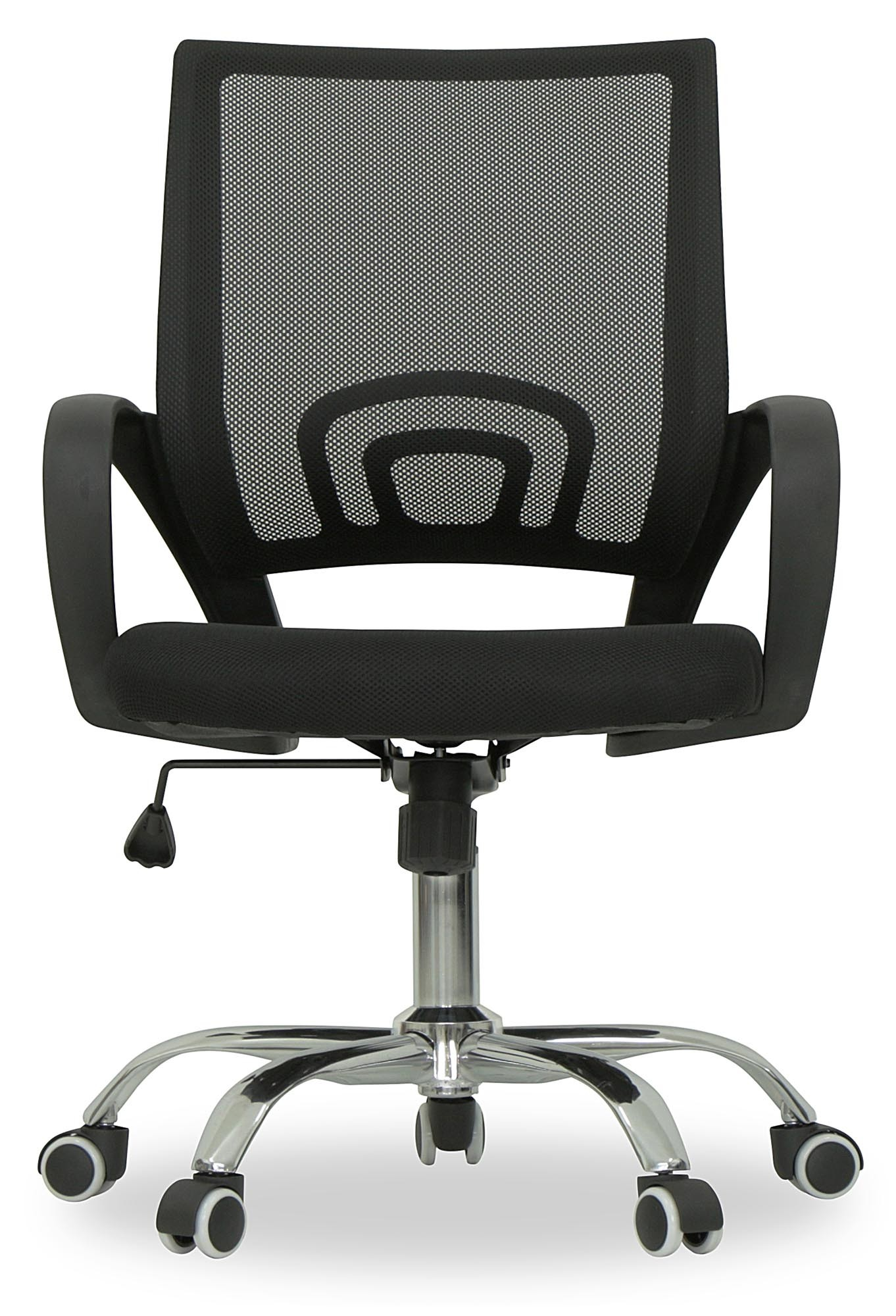 office chair customer reviews used church chairs for sale wayner black furniture home decor fortytwo 456