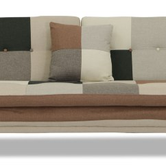Sofa Bed For Sale Singapore 3 Pc Sectional Covers Jeza Patchwork Grey Mix Furniture And Home Décor