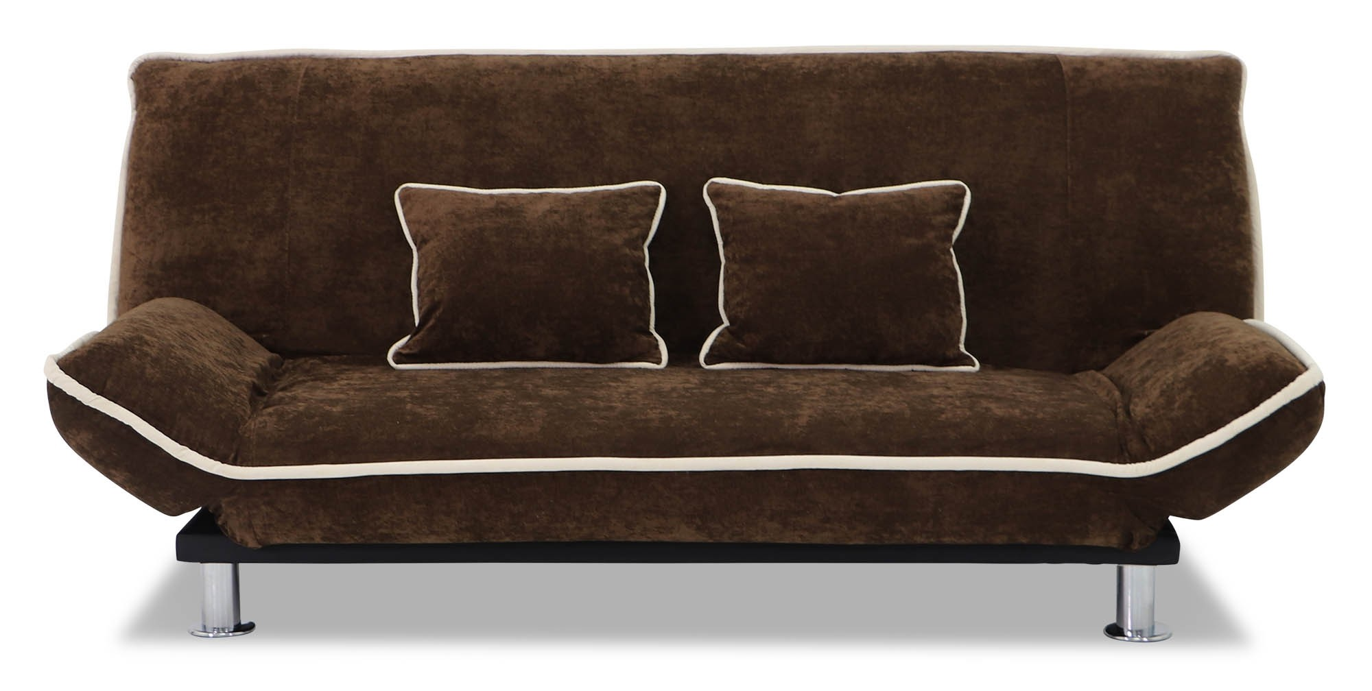 good sofa bed singapore modern italian sofas uk kinta furniture and home décor fortytwo