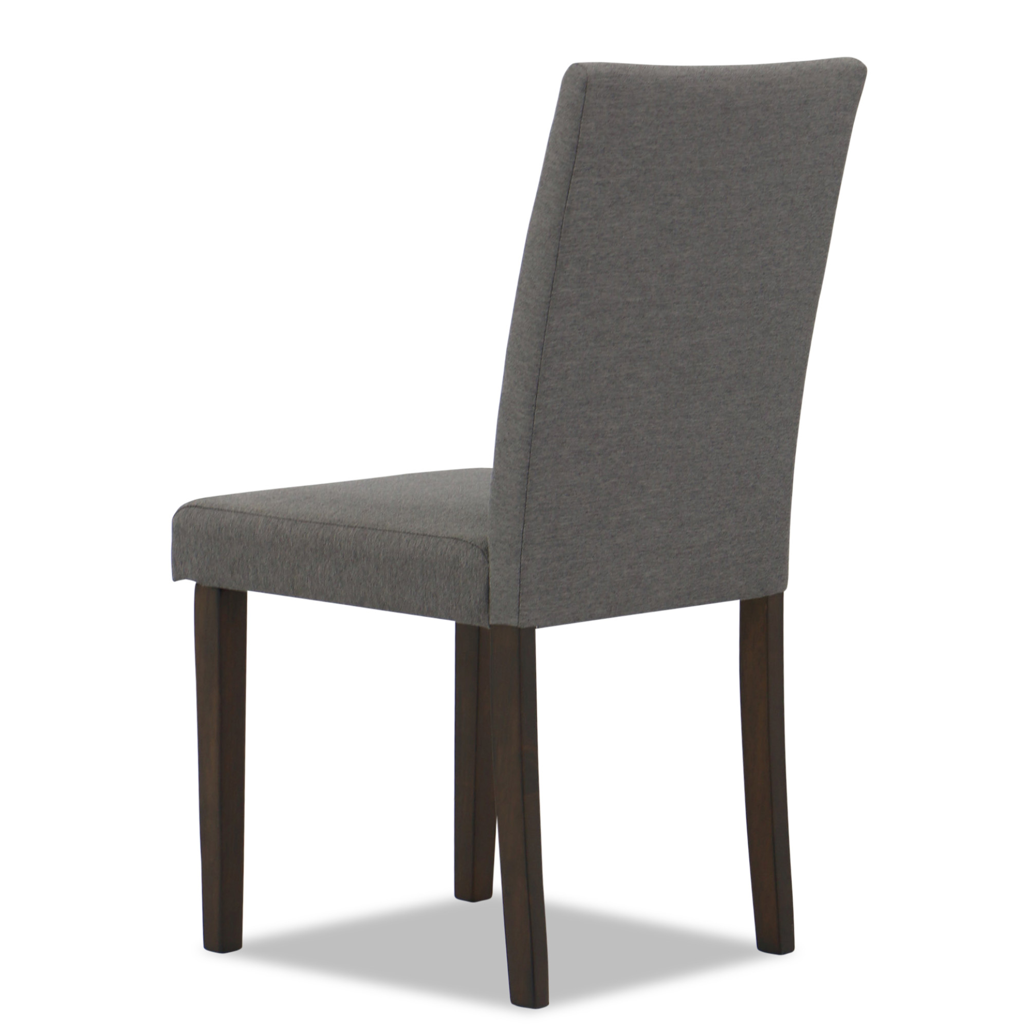 Libby Dining Chair Wenge  Furniture  Home Dcor  FortyTwo