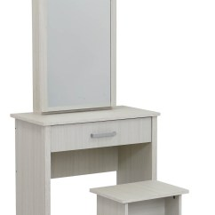 Bedroom Dressing Table Chair Little Tikes And Sapir Tables Furniture