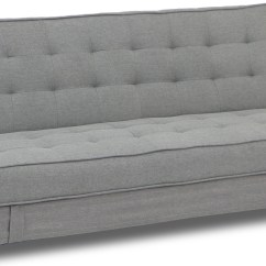Folding Ottoman Single Sofa Bed Review Havertys Sofas And Loveseats Steinar Storage Grey Furniture Home Decor Fortytwo 51 Customer Reviews
