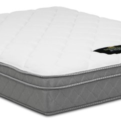 Mini Sofa Bed Singapore Ethan Allen Hyde 79 Maxcoil Cabinets Matttroy