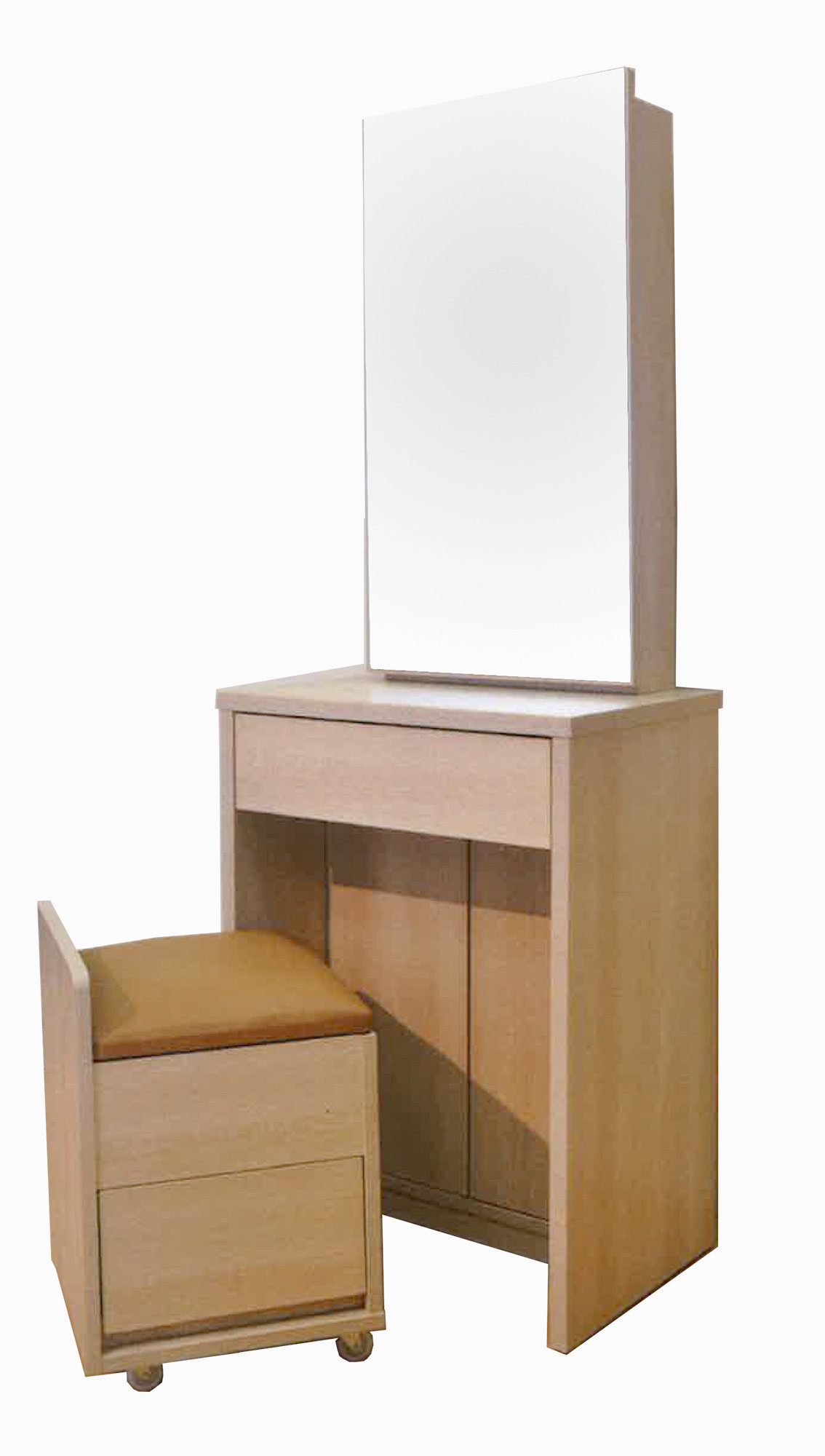 bedroom dressing table chair xora office roxanne tables