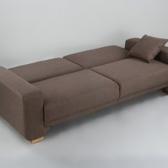 Z Gallerie Bleeker Sofa Reviews Real Leather Bed Cozy 3 Seater Brown Furniture And Home Décor