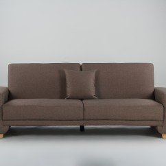 Z Gallerie Bleeker Sofa Reviews Lazy Boy Mackenzie Premier Cozy 3 Seater Brown Bed Beds And Day
