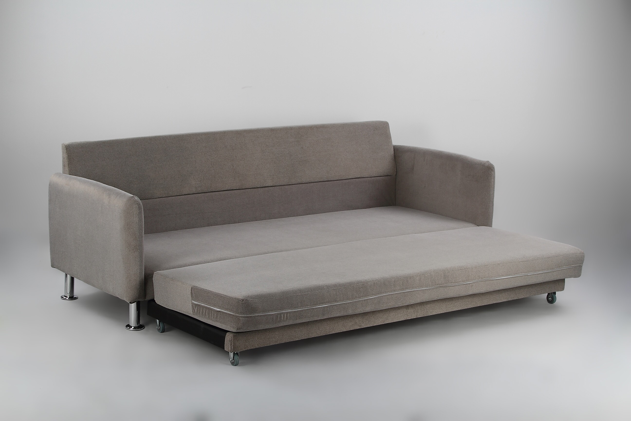 sofa beds argos co uk sleeper online with free shipping the bed company home mille 2 seater fabric