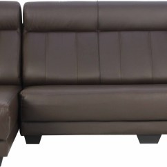 Four Seat Sofa Set Sleeper Loveseat Stacy 4 Seater L Shaped Furniture And Home Décor