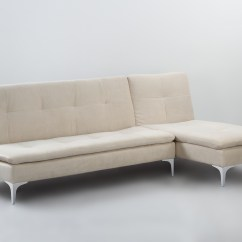 2 Seater L Shaped Sofa Bed French Sofas Cozy 3 Shape White And Corner