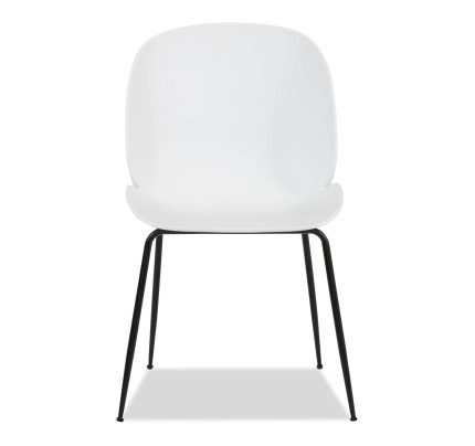 bubble club chair replica lazy boy office canada buy designer replicas living room furniture fortytwo beetle white
