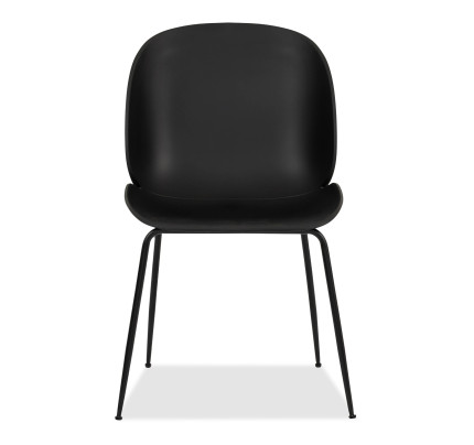bubble club chair replica folding aluminum lawn chairs canada buy designer replicas living room furniture fortytwo beetle black