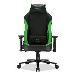 Blue Office Chair King Kong Camping Buy Study Work Chairs Furniture Fortytwo Singapore Kane X Professional Gaming Rebel Green