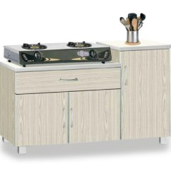 Kitchen Cabinets Stores Outdoor Home Depot Buy Trolleys Dining Room Furniture Fortytwo Fincher Cabinet