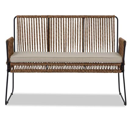 outdoor furniture sofa cover bedroom beds buy sofas garden fortytwo singapore avishag wicker patio