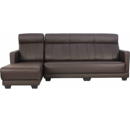 discount sofas sale sofa city hours buy l shaped beds recliners couches daybeds stacy 4 seater set