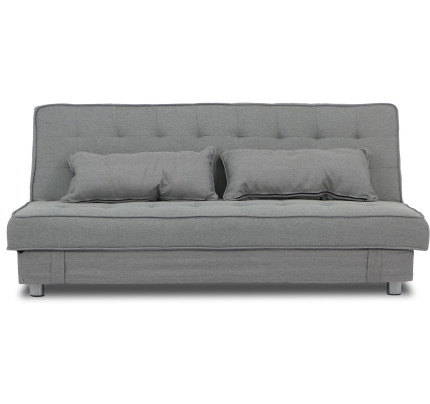 where to get sofa bed in singapore install legs storage beds living room furniture fortytwo steinar grey