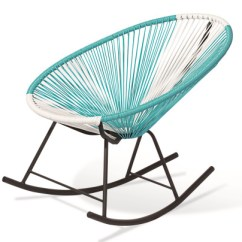 Where To Buy A Rocking Chair Target High Chairs Living Room Furniture Fortytwo Singapore El Nido Patio