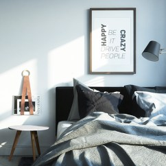 Scandinavian Living Room Furniture Decorating Ideas For Small Uk Online Sale Singapore | & Home Décor ...