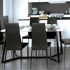 Living Room Sofa Set Singapore Indigo Blue Chairs Furniture Online Sale Home Decor Fortytwo Dining Kitchen