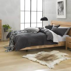Floating Chair For Bedroom Child Size Rocking Edge Bed Frame W Base Furniture Forty