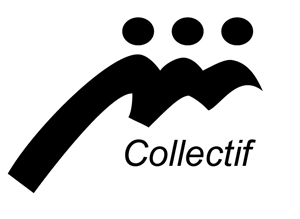 Promotion au COLLECTIF @ Collectif des femmes immigrantes du Québec