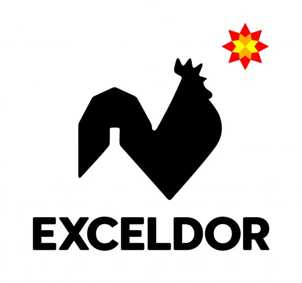 L_Exceldor_RGB