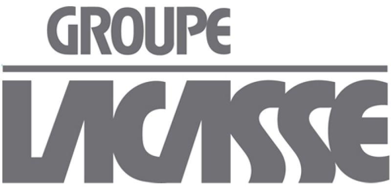 Groupe-Lacasse-7459bd06bd8b5aaf6dea0a3a5dcc1e76