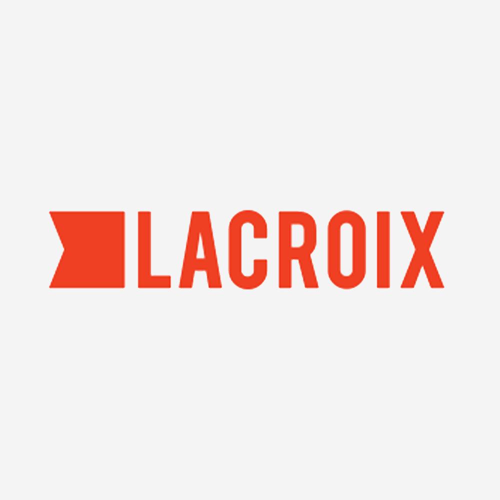logo_lacroix02