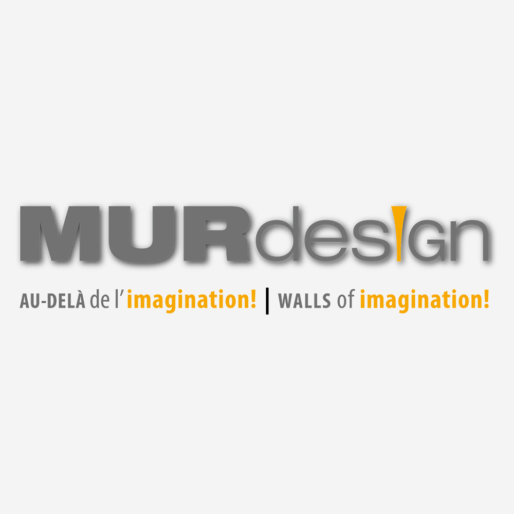 logo_murDesign02