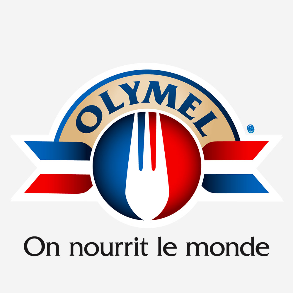 logo_olymel03